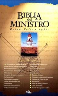 Screenshot-2017-12-1 Biblia Del Ministro - RVR 1960 - Piel Especial Negro