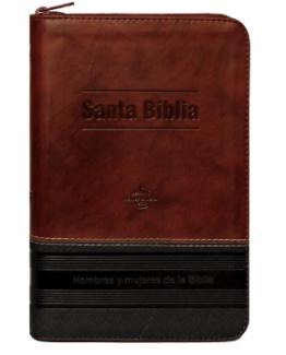 Screenshot-2017-12-1 Biblia Reina Valera 1960 tipo agenda – Sociedad Bíblica Colombiana