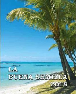 Screenshot-2017-12-29 Buena Semilla Por 3 Unidades ( Almanaque Para Colgar ) - $ 156,00